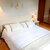 Chalet Stella Alpina Hotel & Wellness***