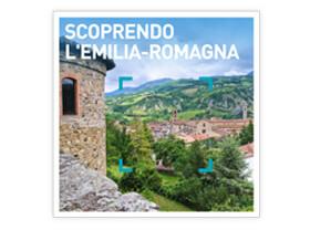 Esperienze relax, soggiorni e gusto in Emilia Romagna - Smartbox