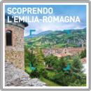 Scoprendo l'Emilia-Romagna