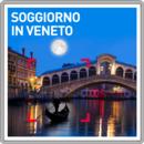 Soggiorno in Veneto
