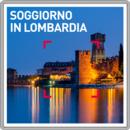 Soggiorno in Lombardia