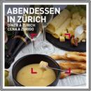 Cena a Zurigo