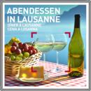 Souper à Lausanne