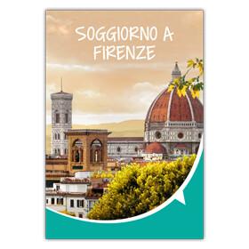 Soggiorni, gusto e relax in Toscana - Emozione3