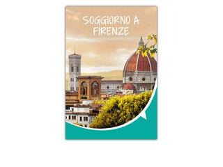 Soggiorno a Firenze