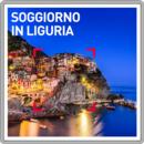 Soggiorno in Liguria