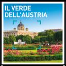 Il verde dell'Austria