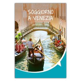 Soggiorni, gusto e relax a Venezia - Emozione3