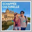 Échappée culturelle