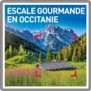 Escale gourmande en Occitanie