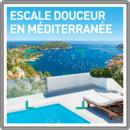 Escale douceur en Méditerranée