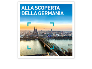 chat italiani in germania