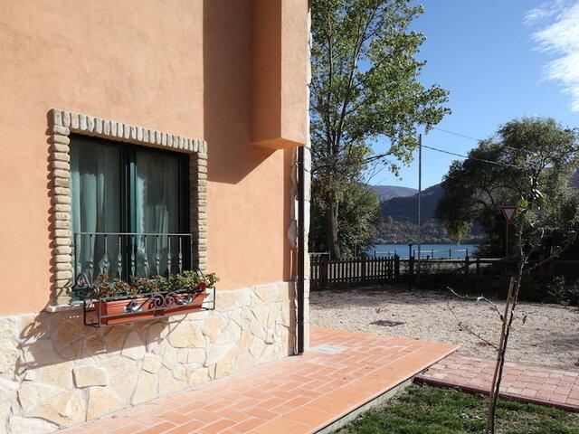 Guesthouse La Maga del Lago - Soggiorno di charme ...