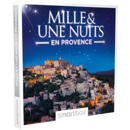 Mille et une nuits en Provence