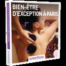 Bien-être d'exception à Paris