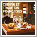Cuisine et tradition françaises
