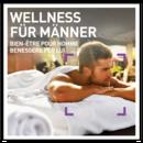 Wellness für Männer
