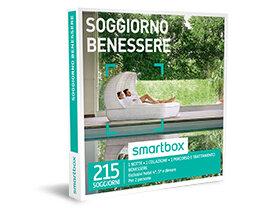 Smart box idee regalo