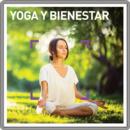 Yoga y bienestar