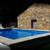 Casa Rural Arenaria