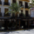 Hotel-Restaurante La Parrilla