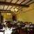Hotel Restaurante Manantial de Roya