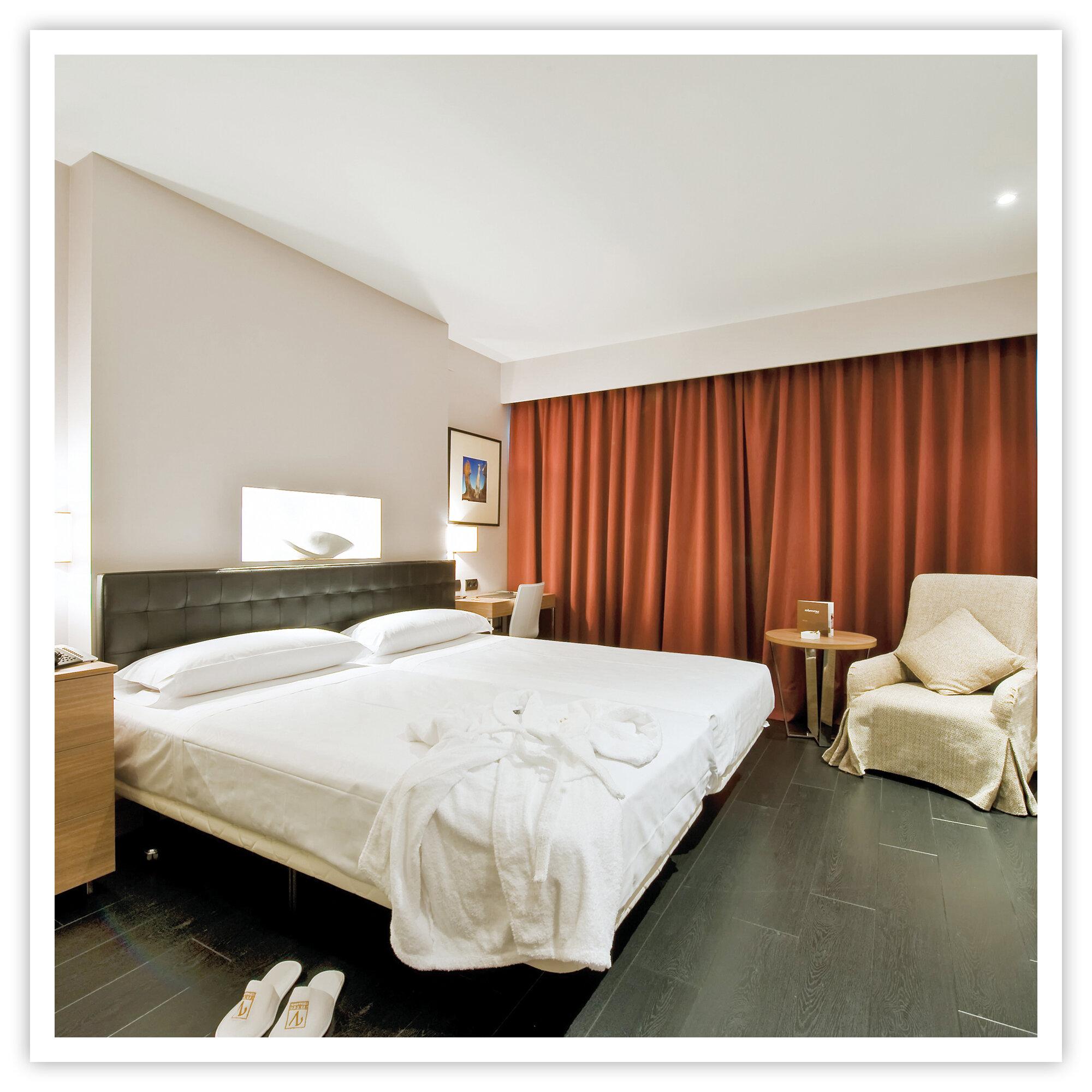 Smartbox |Estancia, cena y spa en Hotel Zen Balagares 4* de Asturias
