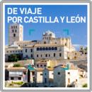 De viaje por Castilla y León
