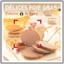 Délices foie gras