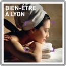 Bien-être à Lyon