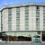 Gran Hotel de Ferrol****