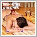 Bien-être à Rennes