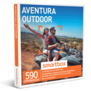 Aventura outdoor