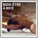 Bien-être à Nice