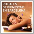 Rituales de bienestar en Barcelona