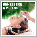 Benessere a Milano