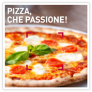 Pizza, che passione!