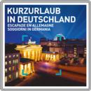 Soggiorni in Germania