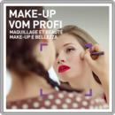 Maquillage et beauté