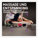 Relaxation et massage