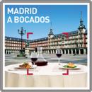 Madrid, a bocados