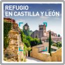 Refugio en Castilla y León