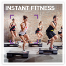 Instant Fitness