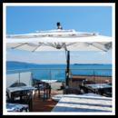 Soggiorno e visita a una cantina vinicola all'Atelier Hotel***