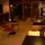Hotel Restaurane O Xardín