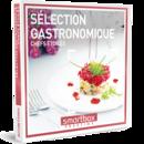 Sélection gastronomique - Chefs étoilés