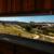 Real Abadia Congress & Spa Hotel****