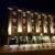 Hotel Estrela de Fátima****