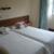 Hotel Remansiño