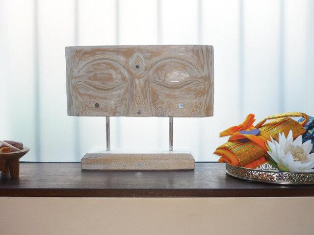 Carre Zen Joyeux Anniversaire Multi Themes Nos Smartbox